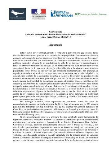 7024-coloquio-internacional-pensar-las-carceles-de-america-latina