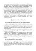 7024-coloquio-internacional-pensar-las-carceles-de-america-latina - Page 2