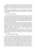 7024-coloquio-internacional-pensar-las-carceles-de-america-latina - Page 3
