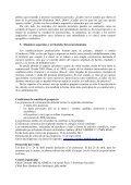 7024-coloquio-internacional-pensar-las-carceles-de-america-latina - Page 4