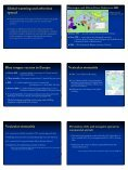 Highlights of Veterinary - Page 3