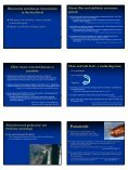 Highlights of Veterinary - Page 4