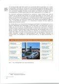 (ForBAU) - Digitale Werkzeuge für die Bauplanung und -abwicklung - Seite 4
