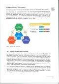 (ForBAU) - Digitale Werkzeuge für die Bauplanung und -abwicklung - Seite 5