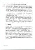 (ForBAU) - Digitale Werkzeuge für die Bauplanung und -abwicklung - Seite 6