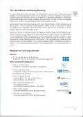 (ForBAU) - Digitale Werkzeuge für die Bauplanung und -abwicklung - Seite 7