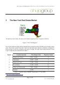 How to Buy a $20 000 Residential Real Estate in New York Without ... - Page 7