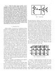 Transistor-Level Static Timing Analysis by Piecewise Quadratic ... - Page 5