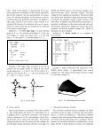 Transistor-Level Static Timing Analysis by Piecewise Quadratic ... - Page 7