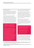 Trade Related Intellectual Property Rights - ActionAid - Page 4
