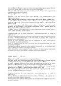 Confronto di lattughe in ciclo primaverile - Regione Campania - Page 6