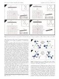Download File (la802284j.pdf) - Nanosim Graphene - Page 5