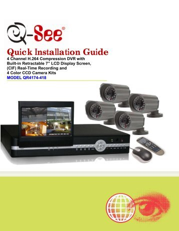 QR4174-418 QSWeb.pdf - Q-See