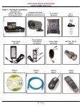 QR4174-418 QSWeb.pdf - Q-See - Page 2