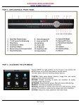 QR4174-418 QSWeb.pdf - Q-See - Page 4
