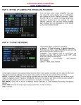 QR4174-418 QSWeb.pdf - Q-See - Page 5