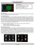 QR4174-418 QSWeb.pdf - Q-See - Page 6