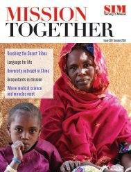 Mission_Together_-_Issue_139