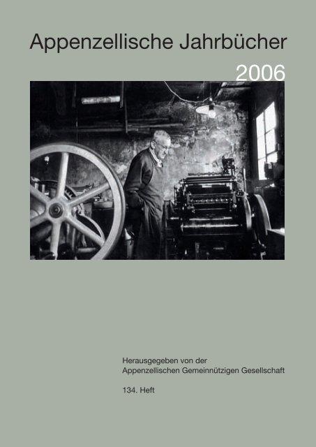 freiburg - RERO DOC