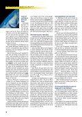 aus israel - Page 4