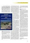 aus israel - Page 5
