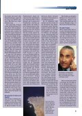aus israel - Page 7