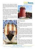 Barcelona - GIBA Travel - Page 2