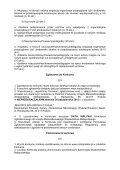 Regulamin Konkursu - Page 3