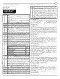 Diário Oficial Nº 2480 - Prefeitura de Contagem - Page 5