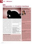 632 - Amiens - Page 4