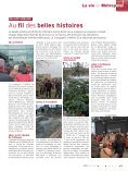 632 - Amiens - Page 5