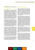 Descargar PDF - Informe económico sectorial - Comisión del ... - Page 3