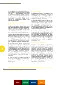 Descargar PDF - Informe económico sectorial - Comisión del ... - Page 4