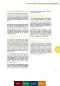 Descargar PDF - Informe económico sectorial - Comisión del ... - Page 7