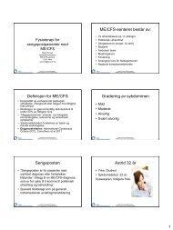 MECFS sengepost Maria Finnes.pdf