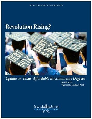 Revolution-Rising-2