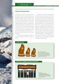BIODIVERSITY, SOURCE OF A NEW DEVELOPMENT MODEL - Page 2