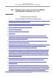 FAQ Vermoegenserfassung Grund und Boden