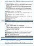 FIRST INTERNATIONAL NORTHERN DIMENSION FORUM - Page 2