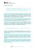 LA NOUVELLE LICENCE - Ministère de l'enseignement supérieur et ... - Page 4