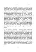 International Review of Business Research Papers Vol 4 No. 4 Aug ... - Page 2