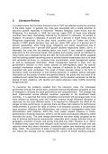 International Review of Business Research Papers Vol 4 No. 4 Aug ... - Page 3