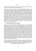 International Review of Business Research Papers Vol 4 No. 4 Aug ... - Page 4