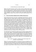 International Review of Business Research Papers Vol 4 No. 4 Aug ... - Page 5