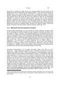 International Review of Business Research Papers Vol 4 No. 4 Aug ... - Page 6