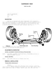 suspension rear.pdf - K-Jet.org