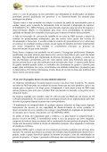 Avaliação da Implantação de Sistemas de Controle e ... - UTFPR - Page 2
