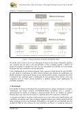 Avaliação da Implantação de Sistemas de Controle e ... - UTFPR - Page 3
