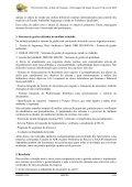 Avaliação da Implantação de Sistemas de Controle e ... - UTFPR - Page 4
