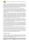 Avaliação da Implantação de Sistemas de Controle e ... - UTFPR - Page 5